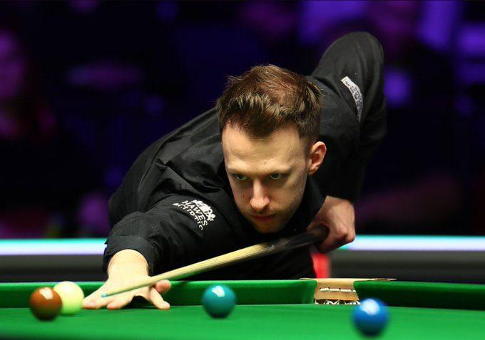 Welsh Open quarter-finals