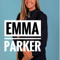 Shootout Debutant Emma Parker Craves More Big Time TV Snooker…