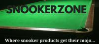 SnookerZone