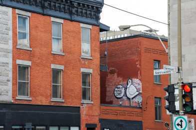 Montreal_StreetArt-59