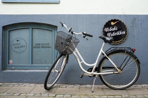 Holstebro Foto: S. Bierwald (Indeed Photography)