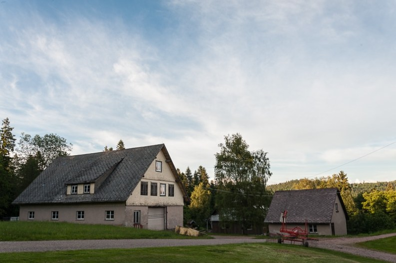 Äckerhof