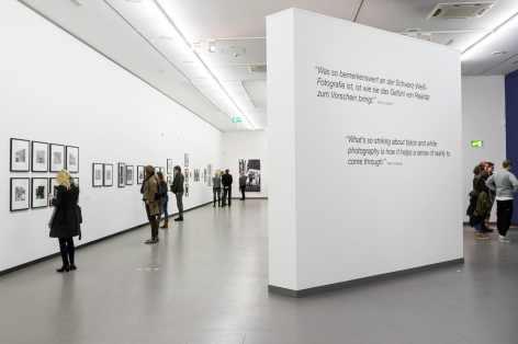 Zitat von Peter Lindbergh