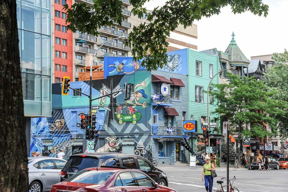 Montreal_StreetArt-14