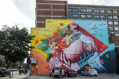 Montreal_StreetArt-22