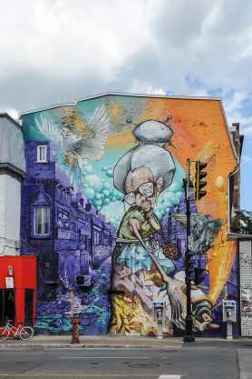 Montreal_StreetArt-26
