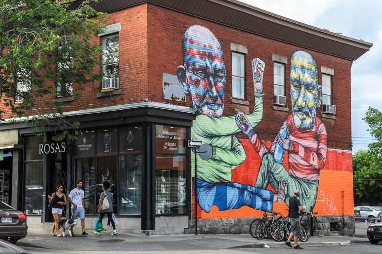 Montreal_StreetArt-33