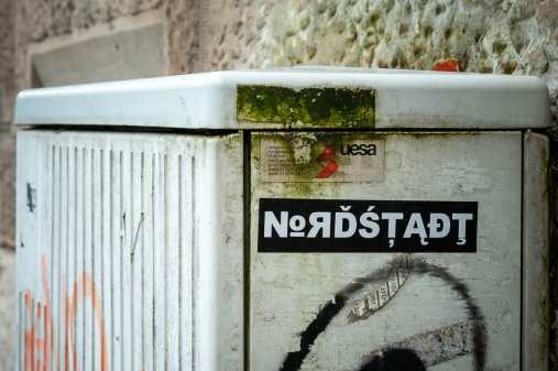 Hannover Nordstadt Impression