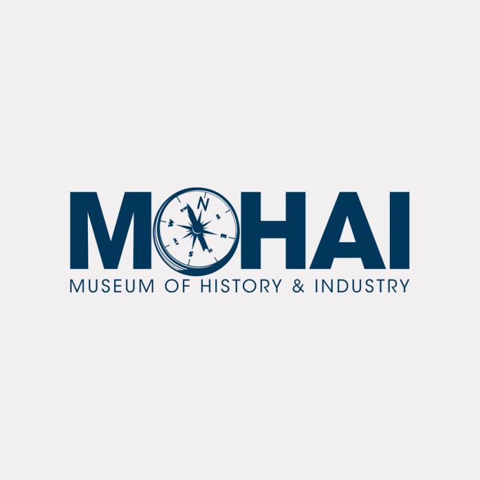 MOHAI
