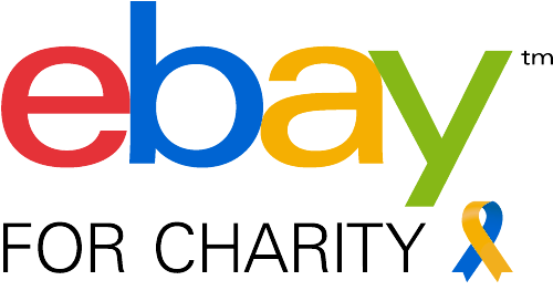 Sell With Ebay For Charity Rotary Club Of Snoqualmie Valley