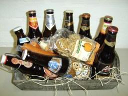 fifi-en-bierverpakking-006