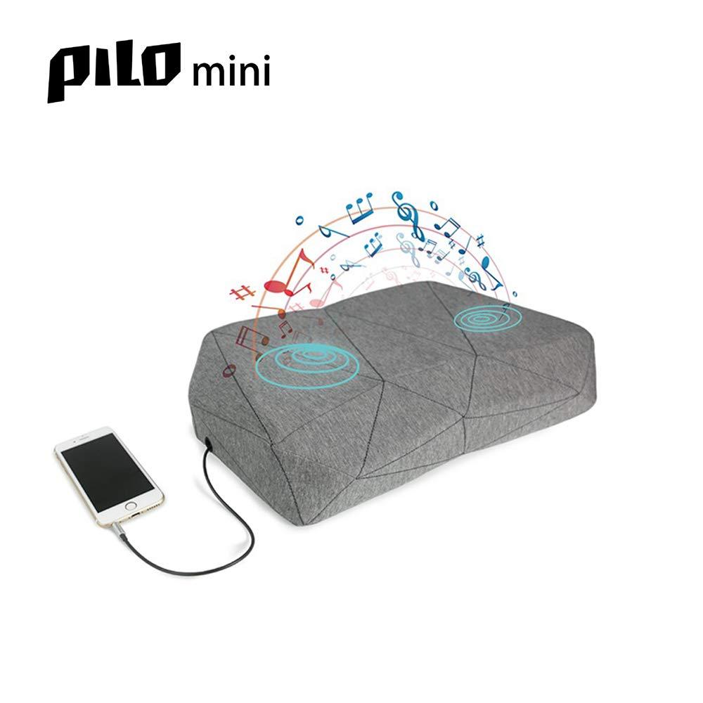 pillow speaker top brands and buying