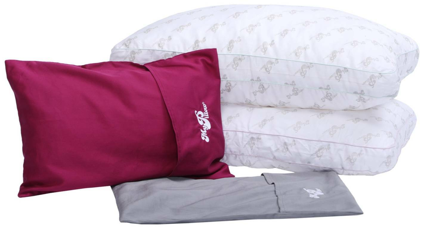 my pillow reviews updated for 2020