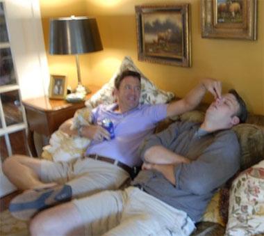 natural-snoring-remedies