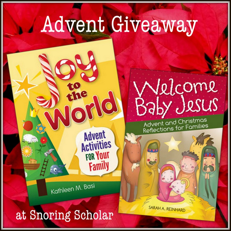 https://i2.wp.com/snoringscholar.com/wp-content/uploads/2012/12/advent-giveaway-joy-wbj.jpg