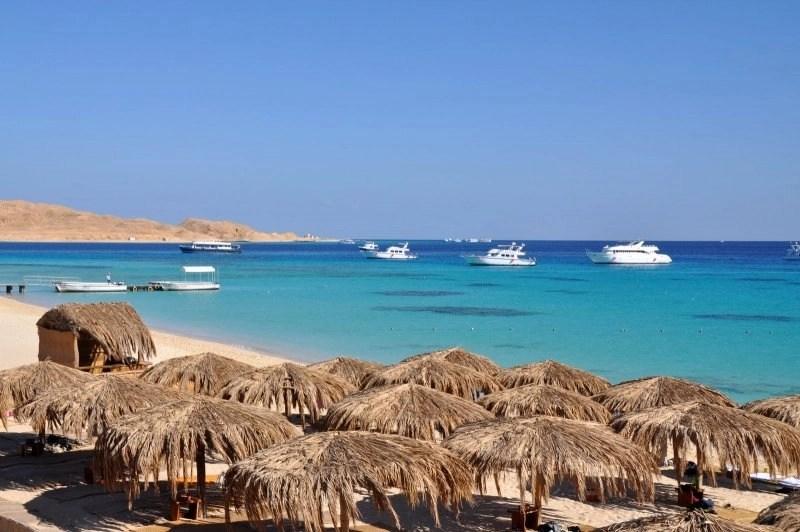 Mahmya-Island-in-the-Red-Sea