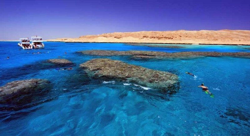 Mahmya-Island-in-Egypt