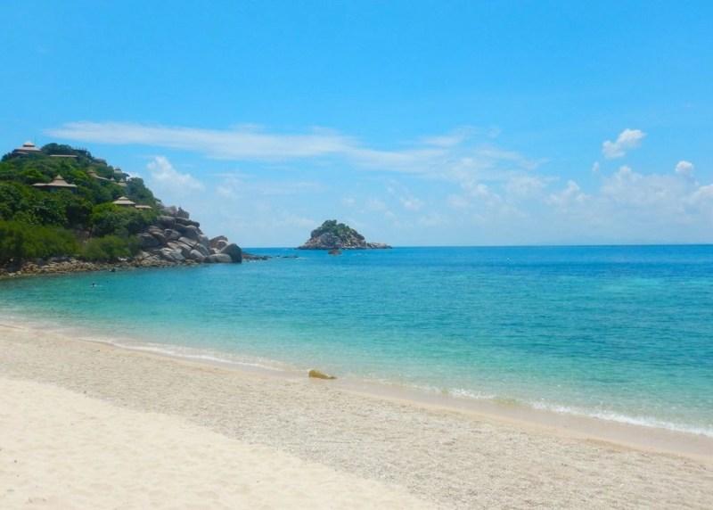 koh-tao-shark-island
