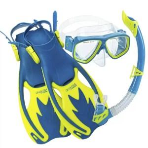 kids-snorkel-set-cressi