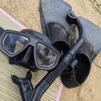 buy-or-rent-snorkel-gear