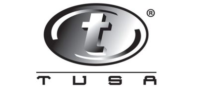 TUSA snorkel gear company and best sets
