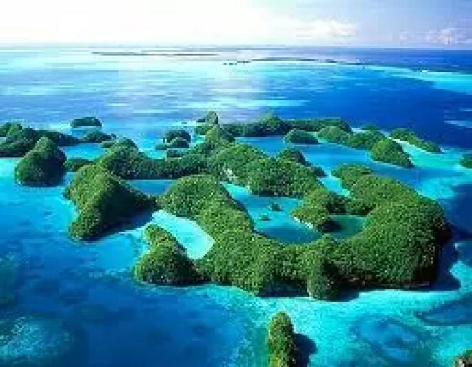 rock island pala