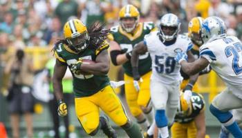 Are the Packers Wearing Gold Alternates This Year  — SnoTapWI 83fc123b2