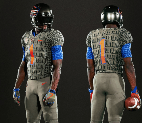 new florida jerseys