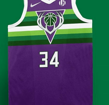 huge selection of b9d4f 41b05 These Bucks Concept Jerseys Melt My Face Off — SnoTapWI