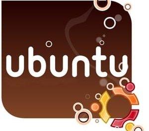 Ubuntu 10.04 Server Guide PDF