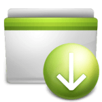 Download any file you want from here