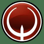 Quake Live logo