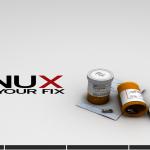 Openbox desktop clean