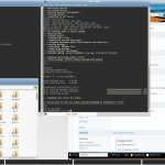 Openbox desktop dirty