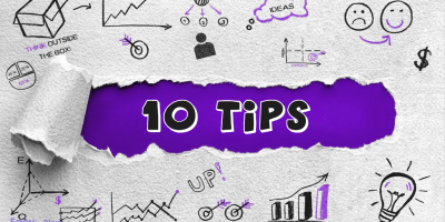 10 Tips for Successful Outreach Campaigns