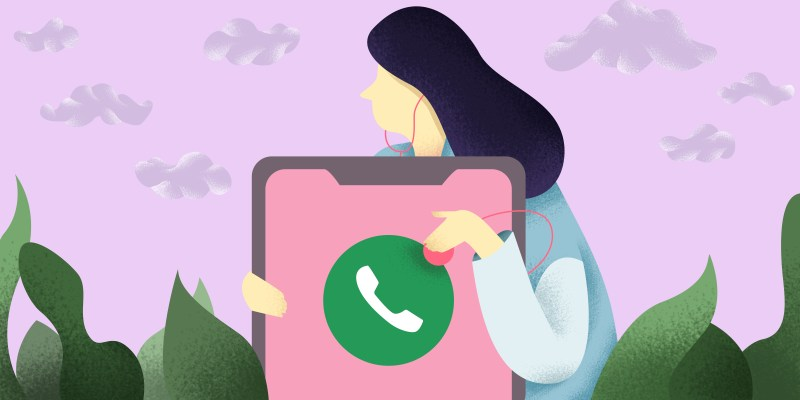 How To Get More Calls From Leads