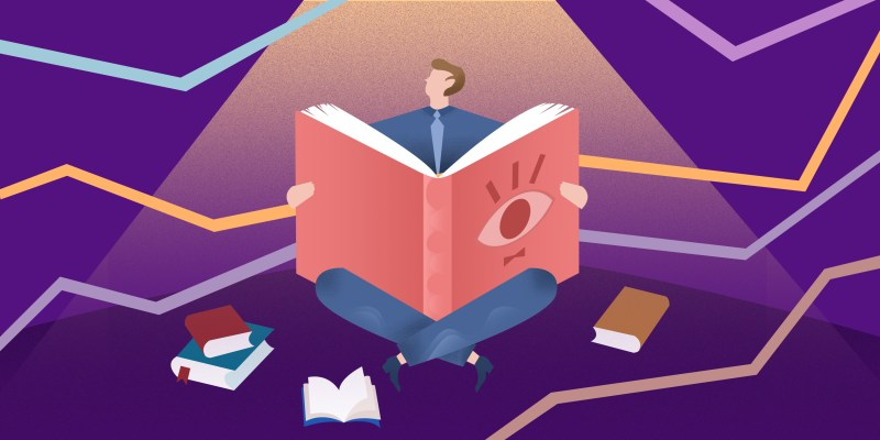 Must-Read Books for Email Marketers, Part I
