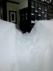 裏磐梯積雪110117_0952~36