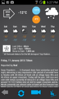 Screenshot_2013-01-11-17-27-24