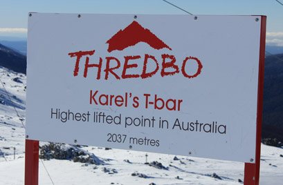 thredbo.karelssign