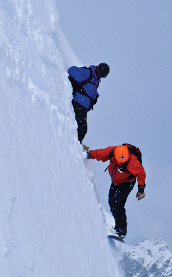 a.pete.steep