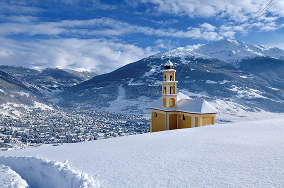 i.Bormio.churchview
