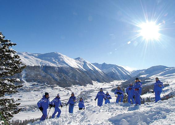 i.Livigno_ski_school