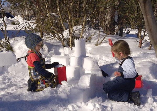 snowstuff.snowcastles