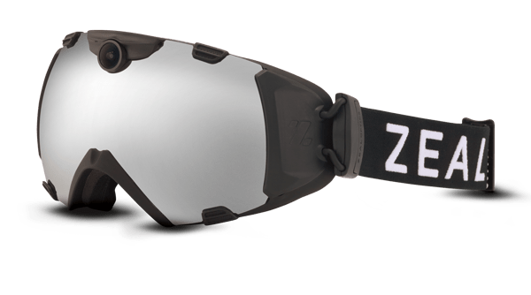 ZEAL.camgoggle