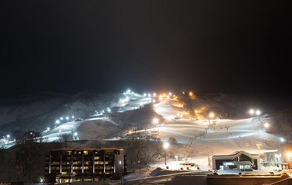 ki.Night View 1