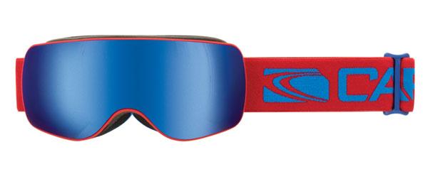 Carve Rush goggles