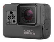 New GoPro HERO