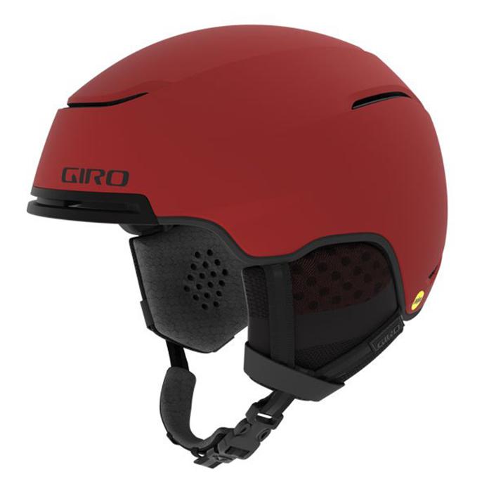 giro-jackson-matte-dark-red-sierra-helmet