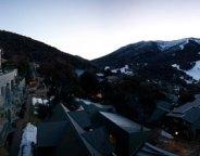 Great views from Lantern Apartments Thredbo